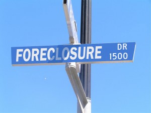 Foreclosed Properties in South San Francisco