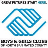 Boys & Girls Clubs of North San Mateo County Hosts Annual Youth of the Year Celebration