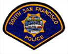 SSFPD Officier RICKY AMADOR Saves Infant on Christmas Day