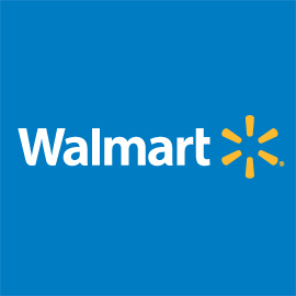 Walmart in South San Francisco?
