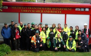 Emergency Response – Upcoming classes to get you prepared