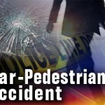 Hit and Run; Grocery Outlet Teen Employee Hit