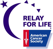 North Peninsula Relay for Life Saturday Sept 22 at Millbrae Central Park on Lincoln Circle