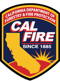 CAL FIRE Declares Burn Ban Including San Mateo County