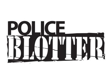 SSFPD Media Blotter Updated After 2 Week Absence