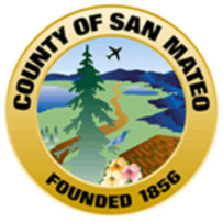 San Mateo County Board Creates District Lines Advisory Committee