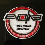 Evolve Training Center
