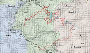 RIM FIRE UPDATE: Wednesday August 28 2013