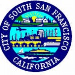 "SSF Rolls Out ""Adopt a Storm Drain"" Program"