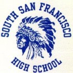 "South San Francisco High School Hosts ""The Principal's Blue & White Bash"""