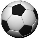 Soccer Fans, Residents Urged to Attend Park and Rec Commission Meeting Tuesday Nov 21st