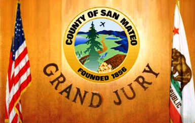 Are you interested in serving on the Civil Grand Jury?