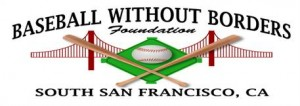 Baseball Without Borders Hosts Fundraiser