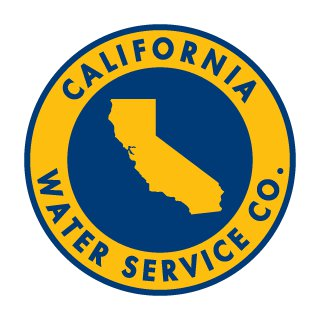 Image result for california water service