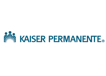 Kaiser Permanente Earns top 4-star Rating on California's ...