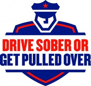 SSFPD Media Release: 4th of July DUI Enforcement