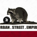 Urban Street Empire Contest To Win San Jose Earthquake Tickets