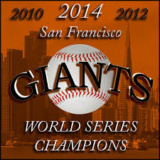 World Series Champs Public Signings at LEFY'S & MANCAVE