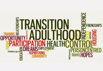 young adult transition programs