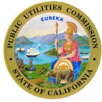 CPUC Issues Annual Report Highlighting Key Actions in 2016: CPUC Information Alert