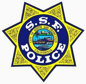 SSFPD Media Release: Robbery