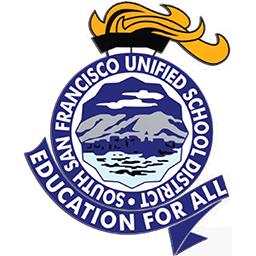 SSFUSD Sets Forth Resolution 17-01 Principles In Support Of Undocumented Students & Families