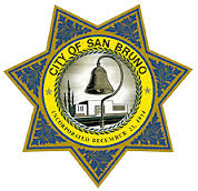 San Bruno Police Press Release: Active Shooter at Youtube