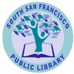 SSF Library Events Feb 2018