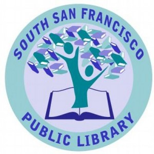 June Events at our SSF Library