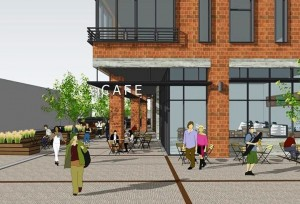 South San Francisco Downtown development moving forward: Community Meetings Planned