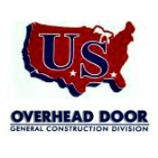 US Overhead Door