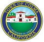 Town of Colma Police Officer Recruitment For Lateral