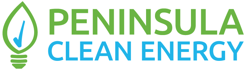 SSF Peninsula Clean Energy Community Workshop Wednesday February 3rd