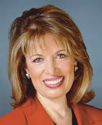 Congresswoman Speier Condemns Wall Street Journal Advertisement Denying Armenian Genocide