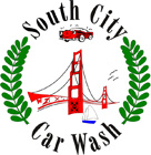 South City Car Wash