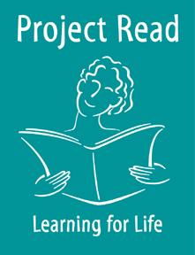 Project Read Offers Start2Save Event: Make $ While You Learn to Save!