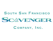 Import Policies Impact Recycling; An Important Message from our South San Francisco Scavengers Company