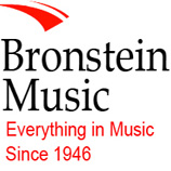 Bronstein Music School Announces February Classes – Sign Up Today!