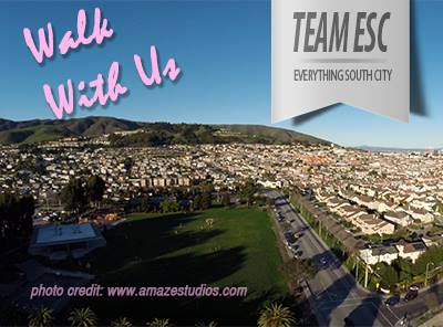 Team Everything South City Joins Relay For Life April 29/30 at San Bruno Park – JOIN US NOW!