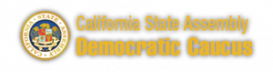 An Open Letter to Californians from Democratic Members of CA Assembly