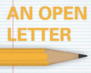 Open Letter to the SSFUSD Board: Our Teachers Deserve a Raise!