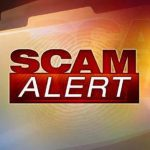"""SCAM ALERT: If Caller Asks """"Can You Hear Me?,"""" Just Hang Up"""