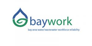 4th Water and Wastewater Industry Career Fair Slated for March 8th at Laney College