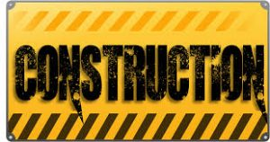 Construction Update:Monday and Tuesday Night Downtown Construction Alert