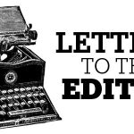 Letter to Editor: Local Feral Cat Colony Needs Feeders