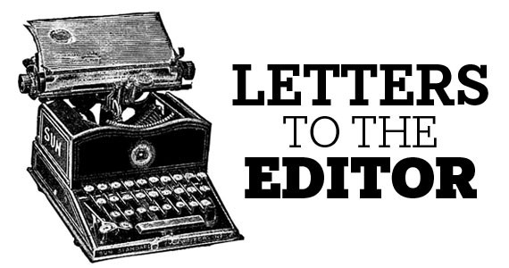 Letter to Editor: High rises Building Frenzy, a cautionary tale