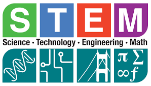 SSFUSD Announces 2017 Summer STEM Institute
