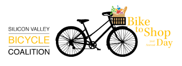 2017 Bike to Shop Day on May 27th