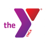 YMCA of San Francisco is hosting a Career Open House Wednesday July 12th
