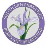 South San Francisco Cultural Arts Commission Presents Two 2018 Spring Time Art Gallery Events